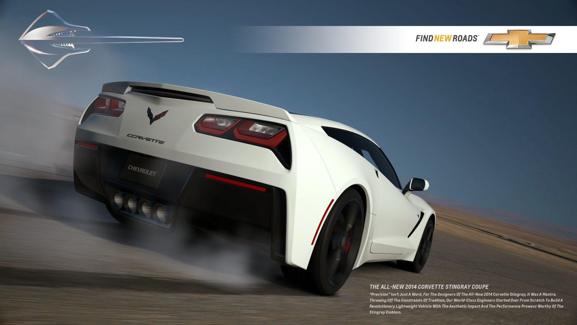 2014 Stingray Ad 1.jpg