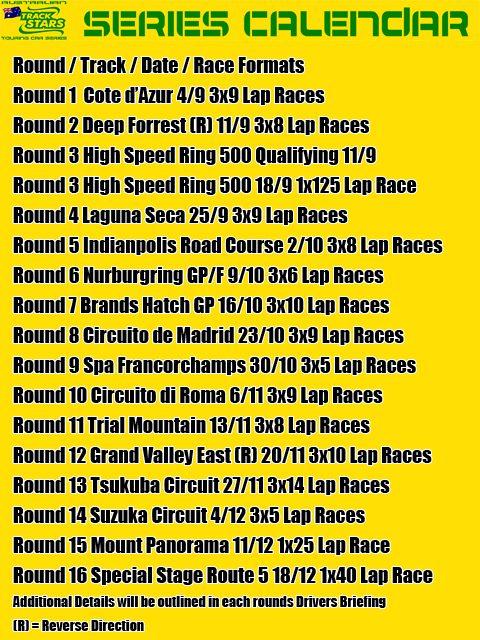 2014 Touring Car Calendar.jpg