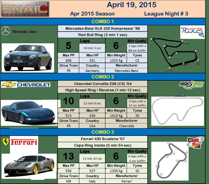 2015-04-19 Settings.png
