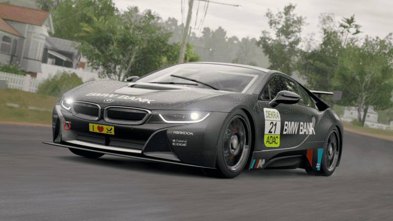2015 BMW i8 #21 BMW Bank.png
