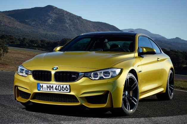 2015-BMW-M4-Coupe-000.jpg