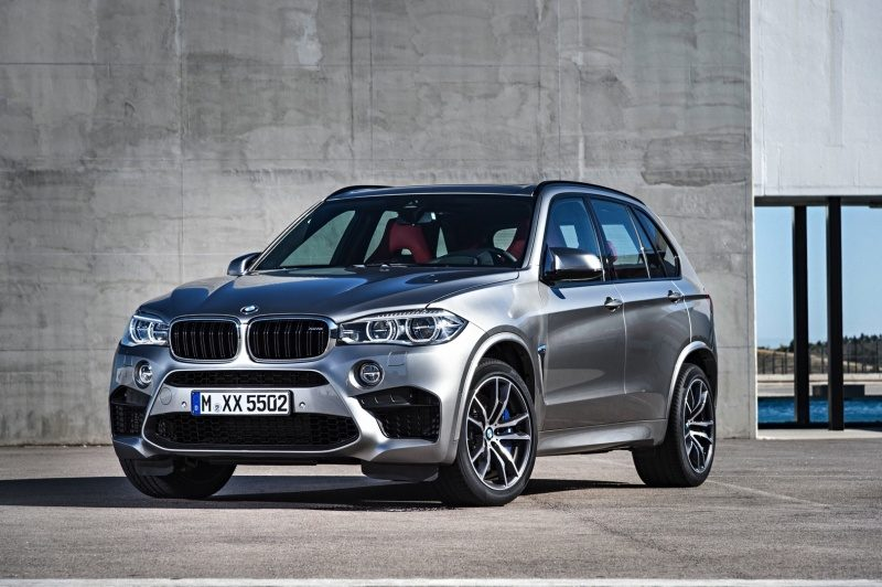 2015-bmw-x5-m-and-x6-m-unveiled-with-575-hp-and-8-speed-gearbox-photo-gallery_9.jpg