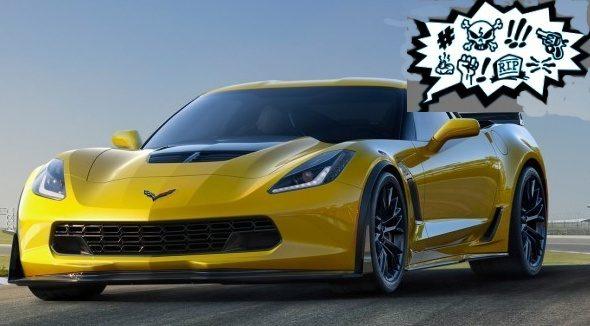 2015-Chevrolet-Corvette-Z06-coupe-PLACEMENT-626x382.jpg