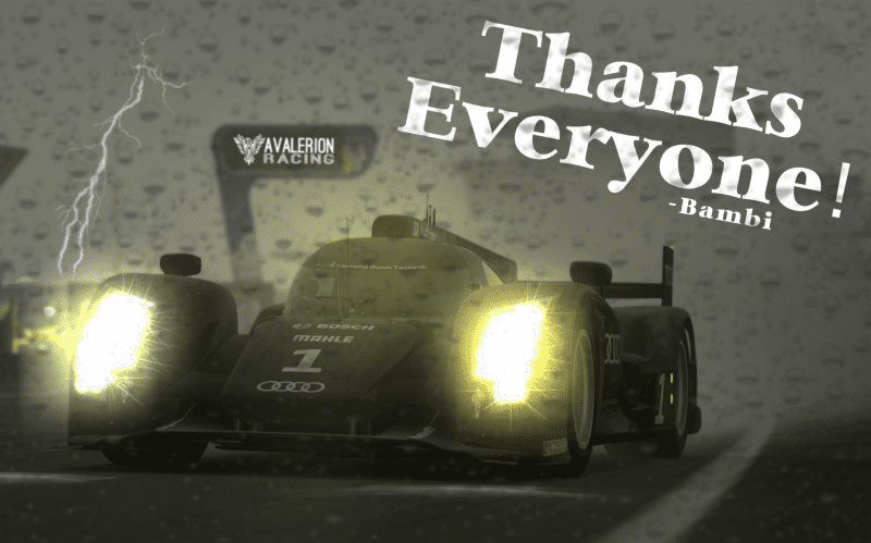 2015 GTP LM24 Thank You Poster.png