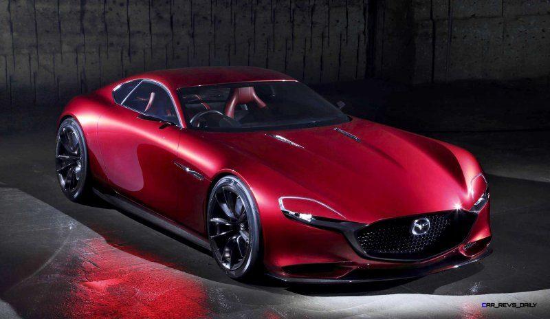 2015-Mazda-RX-VISION-Concept-10.jpg