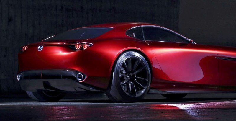 2015-Mazda-RX-VISION-Concept-16-1600x820.jpg