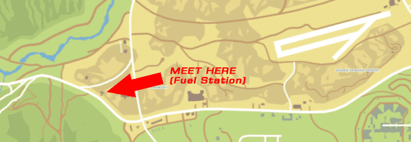 2015Event_1_meetlocation.png