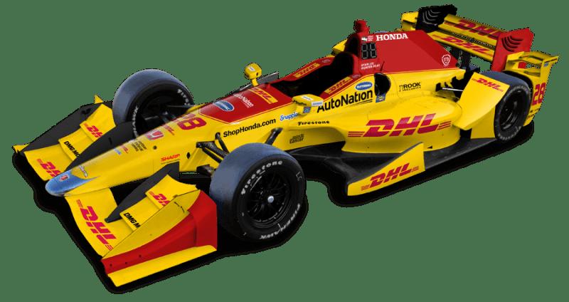 2016 Chevrolet IR-12 Road Indycar.png
