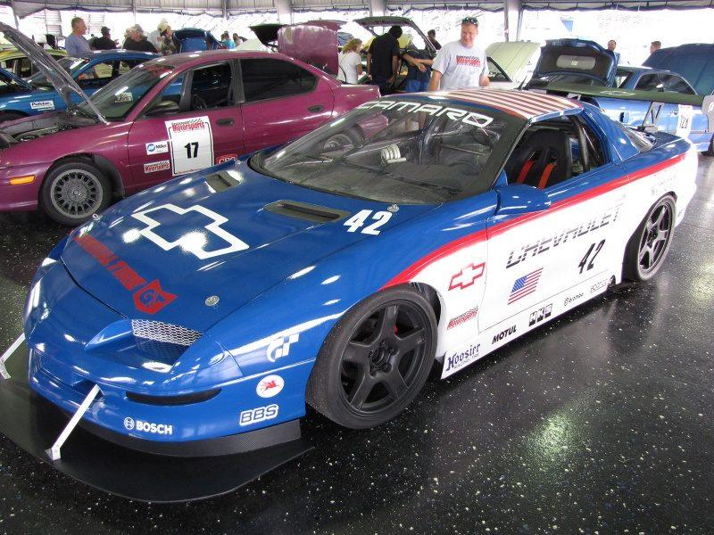 2016-GRM-Challenge-mid-engine-1995-Camaro-Can-Am-03.jpg