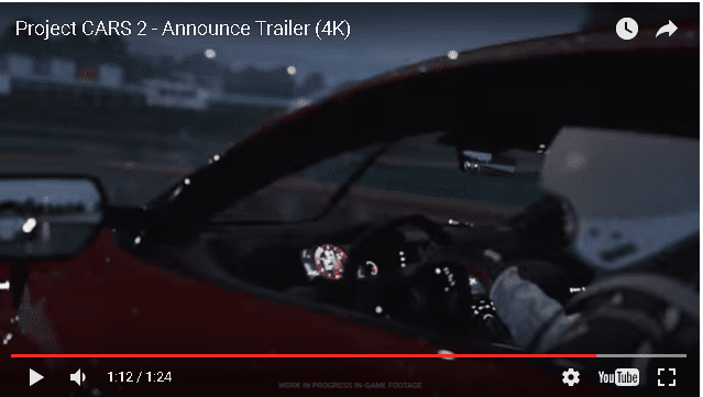 "2017-02-08 17_07_56-Project CARS 2 Officially Revealed With New Trailer, Coming ""Late 2017"".png"