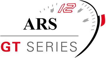 2017 GT Series Logo.PNG