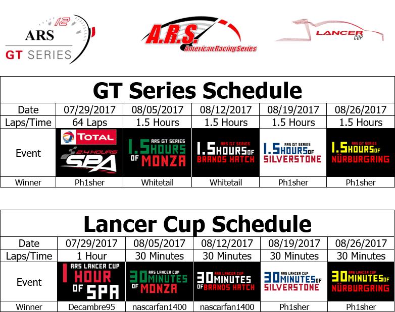 2017 Schedule.PNG