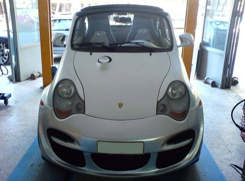 20170804122225fake-porsche-911-turbo-based-on-old-fiat-500-is-almost-cute_1.jpg