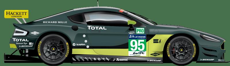 2017_Le Mans_n95_Aston Martin Vantage_Droite copie_92c296.png