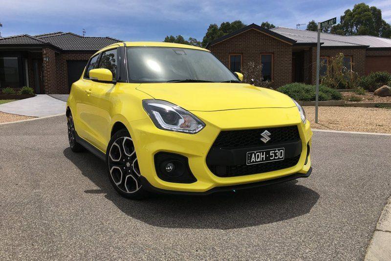 2018-Suzuki-Swift-Sport-hatchback-yellow-1200x800-(9).jpg