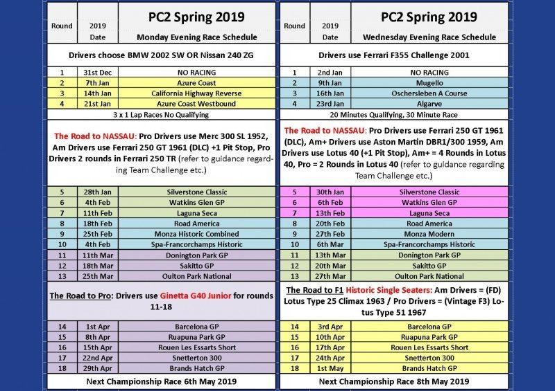 2019 A Spring Schedule.jpg