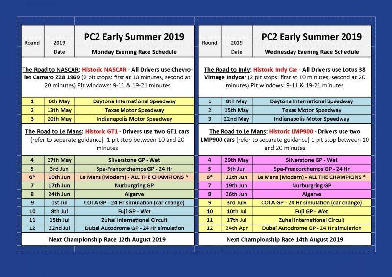 2019 B Early Summer.jpg