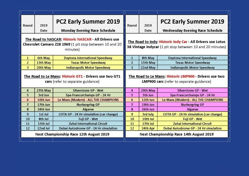 2019 B Early Summer Schedule.jpg