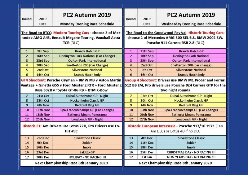 2019 D Autumn Schedule.jpg