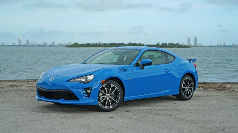 2019-toyota-86-review.jpg