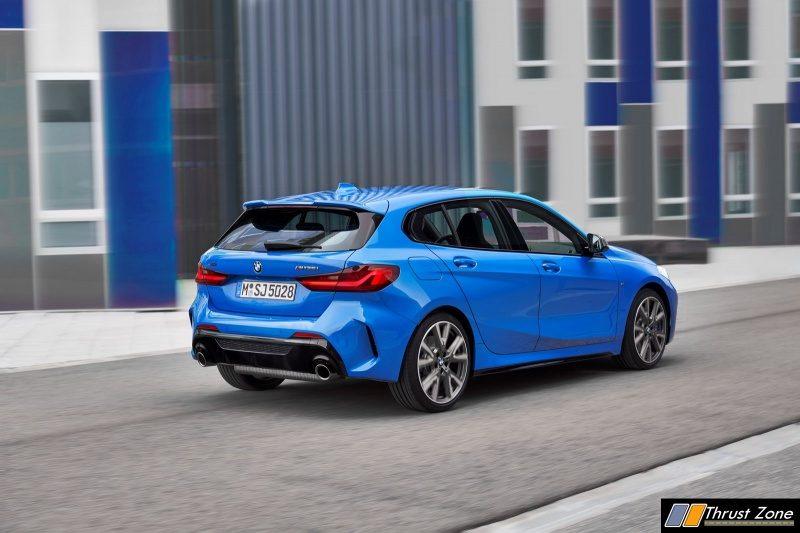 2020-BMW-1-Series-India-price-specs-launch-3.jpg