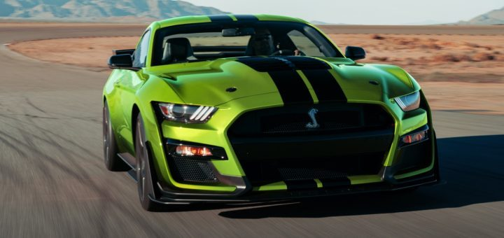 2020-Shelby-GT500-Grabber-Lime-Front-End-720x340.jpg