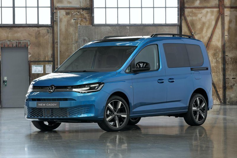 2020-VW-Caddy-Life-MPV-2.jpg