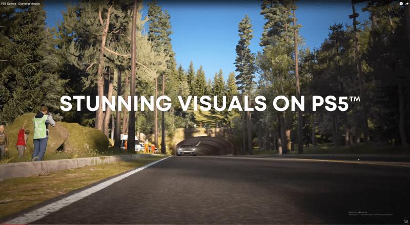 2021-07-12 21_27_22-PS5 Games - Stunning Visuals - YouTube und 58 weitere Seiten - Profil 1 – ...png