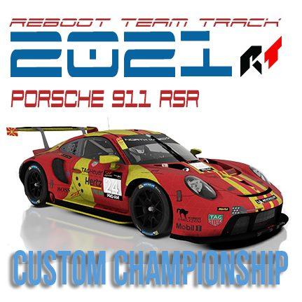 2021 Reboot Team Championship.champ.jpg