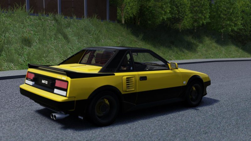 20210629-221501-pudsey-drks_toyota_mr2_aw11_s1.jpg