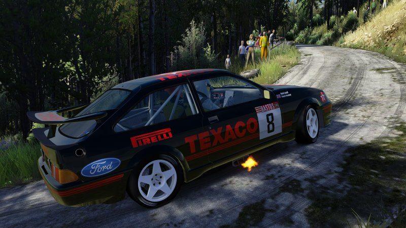 20210915-182843-simtraxx_peklo-ford_sierra_cosworth_rs500_rally.jpg