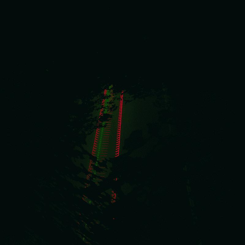 205453_g333_goodwood_hillclimb-tmm_fabia_r5_dtri_evo_2-Philip_Filter_V3.png