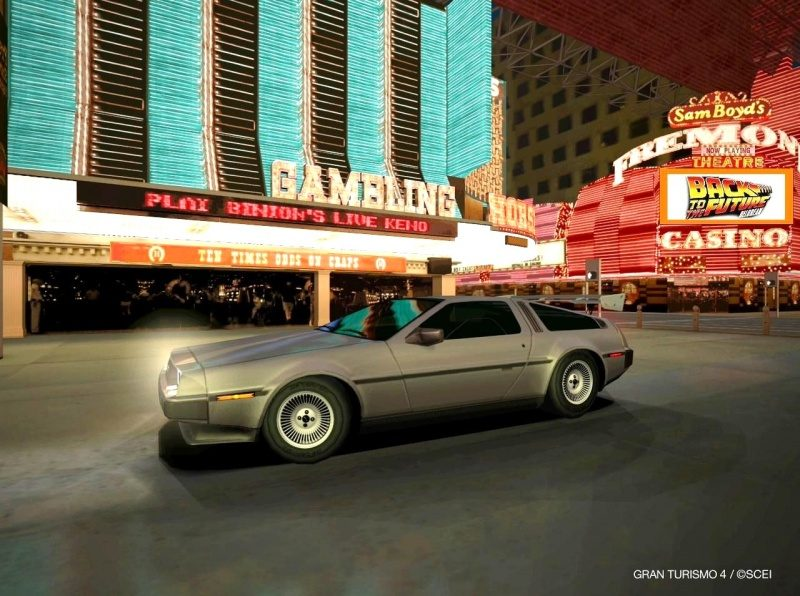 21-Vegas Theatre Now Playing Back To The Future Spoof.jpg