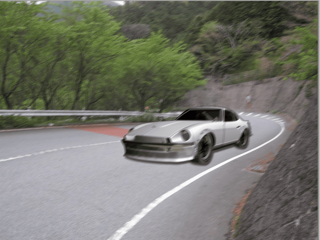 240Z going quick.fw.png