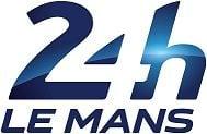 24_le_mans_logo_detail.jpg