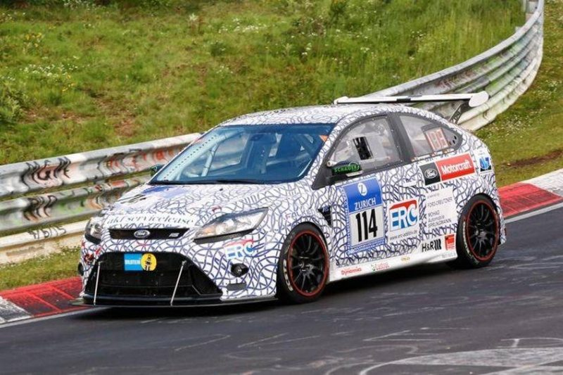 24h-nuerburgring---nordschleife---ford-focus-rs---o-ams-mdb-952396-1.jpg