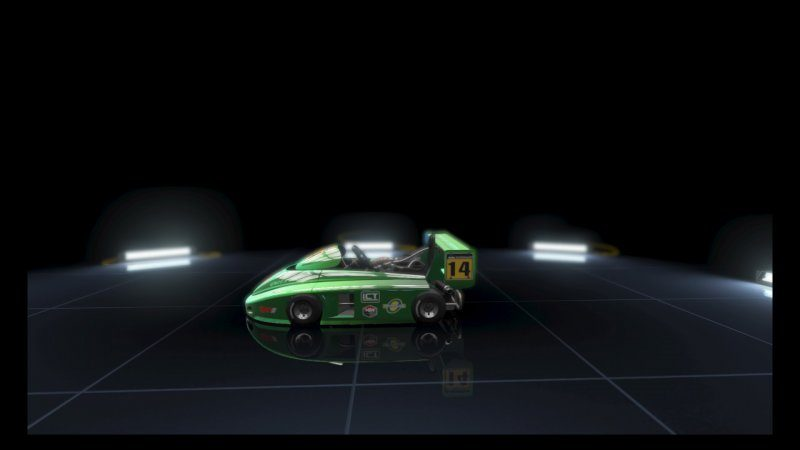 250cc Green Arrow _14.jpeg