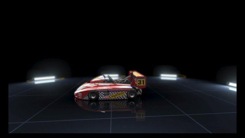 250cc Mestron _31.jpeg
