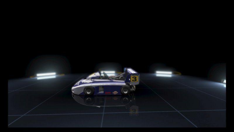 250cc Quasol _3.jpeg