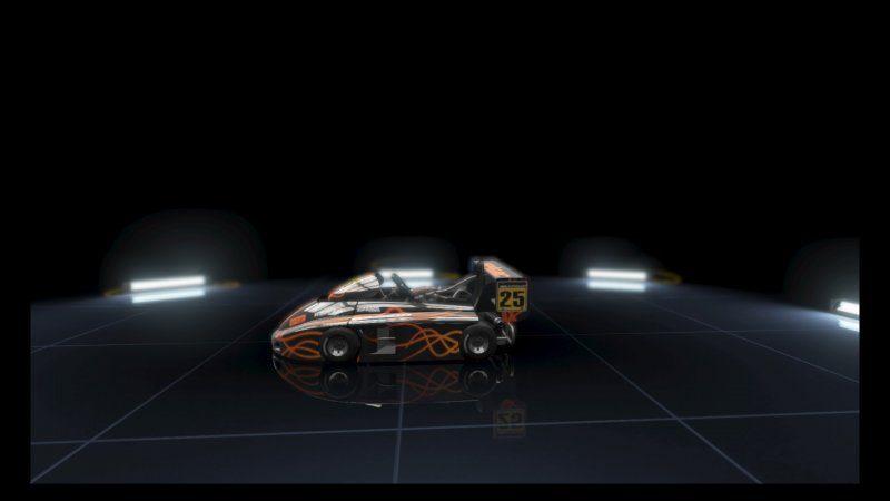 250cc sptcar _25.jpeg