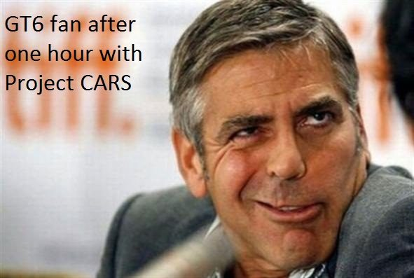 266521_George_Clooney_Funny_Face_1_445x299_591w.jpg