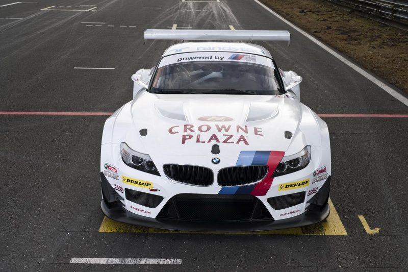 27-BMW Z4 GT3 '11-Real.jpg