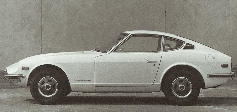 280z.png