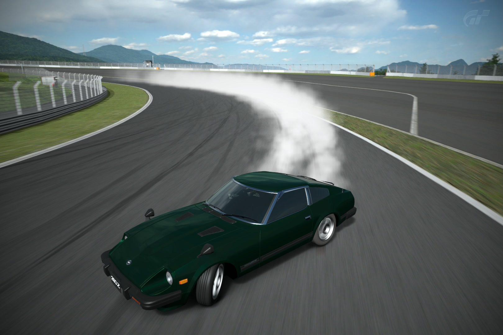280zFuji Speedway GT_2.jpg