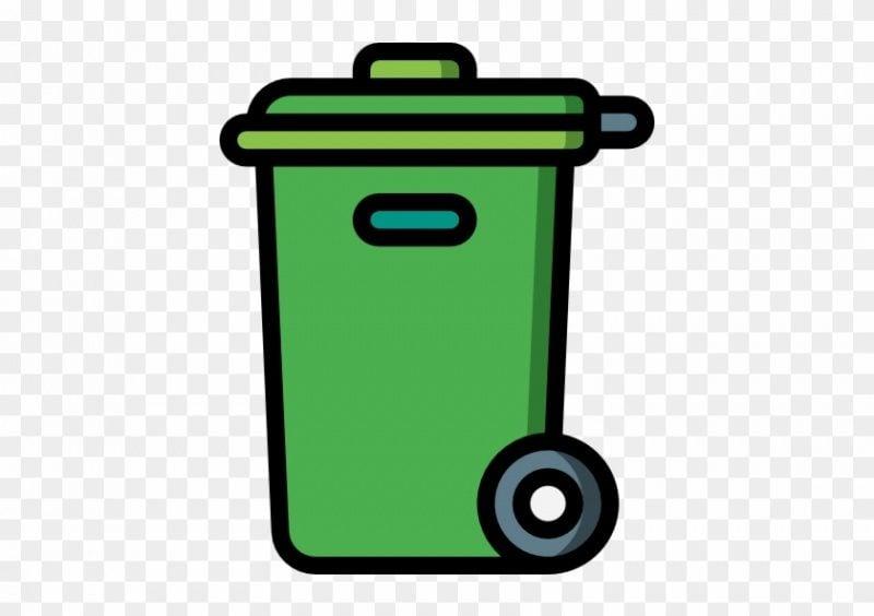 282-2828536_trash-bin-free-icon-recycling-bin.jpg