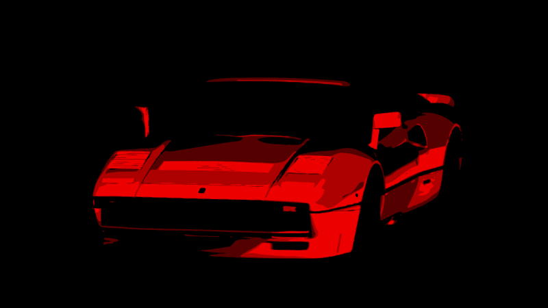 288_GTO_1_vectorized.png