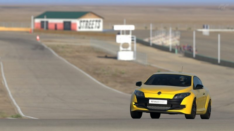 2_WillowSpringsInternationalRaceway-StreetsOfWillowSprings_1[1].jpg