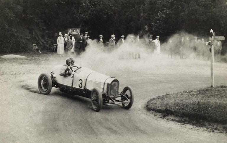 #3  1922 Le Mans Speed 6.jpg