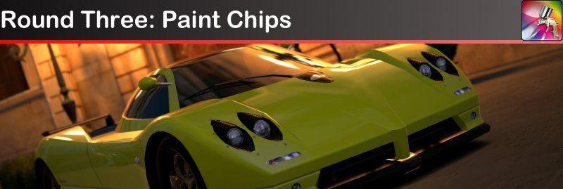 3 Paint Chips.jpg