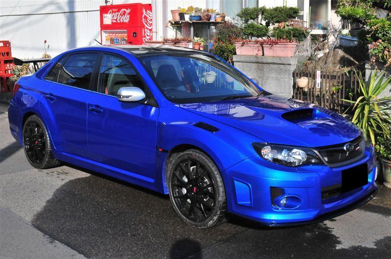 3-Subaru S206 NBR Challenge Package '12-Real.jpg